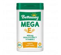 Bettaway -  Mega E