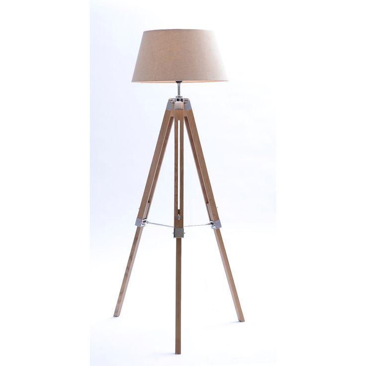 http://www.shopprice.com.au/floor+lamp
