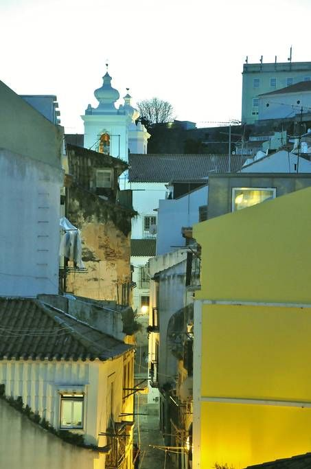 Alfama.Unique&Vintage at historical building - Houses for Rent in Lisbon, Lisbon, Portugal