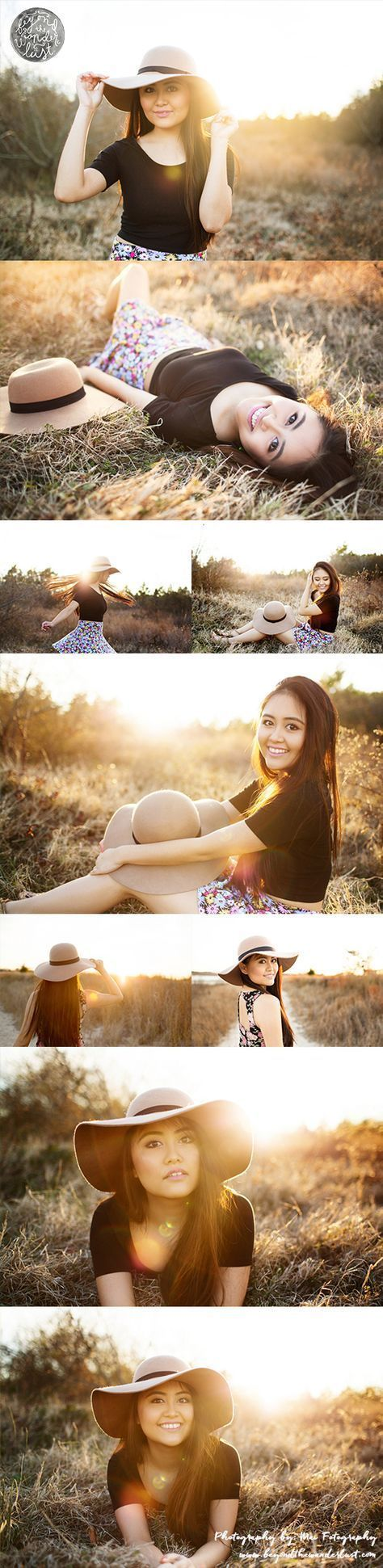 senior picture ideas for girls, what to wear for senior pictures, fall senior pictures, portraits #seniorphotography,