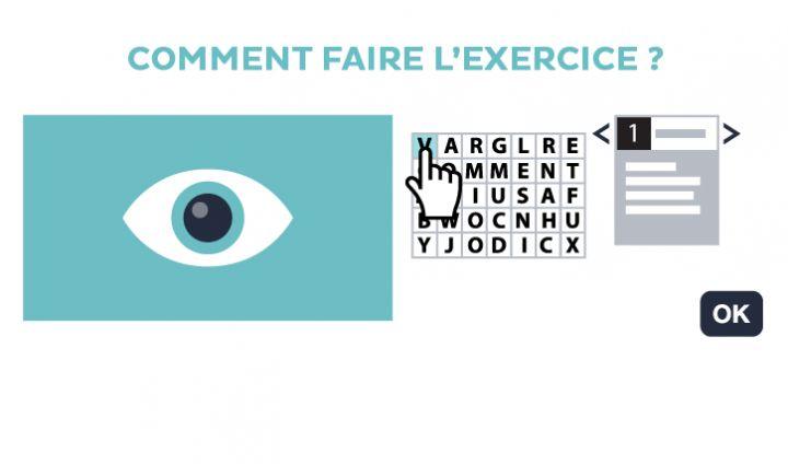 Apprenez le français avec les exercices de TV5MONDE