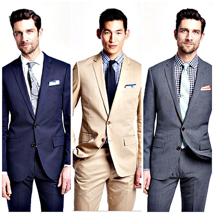 Mens Suits For Wedding Guest If You Are Having A Then Will Clearly Need Book The Gu