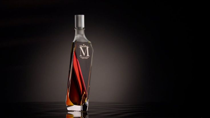 #food and #wine #macallan #m! #iconluxury