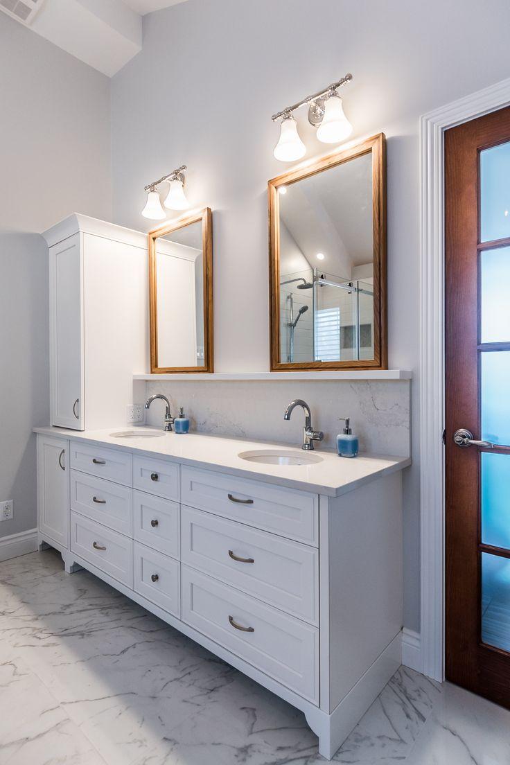 1000 id es sur le th me des comptoirs en marbre sur pinterest cuisine au marbre blanc cuisine. Black Bedroom Furniture Sets. Home Design Ideas