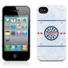HNIC Hockey Rink Hard Case – iPhone 4S, 4