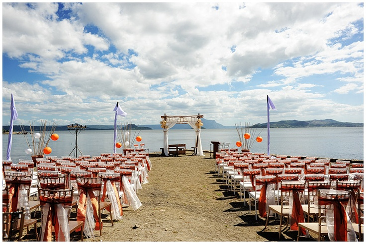 Discover ideas about Filipino Wedding - Pinterest