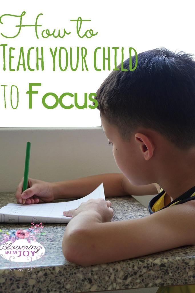 discipline in the classroom