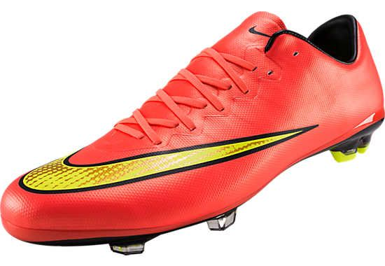 nike soccer cleats boys