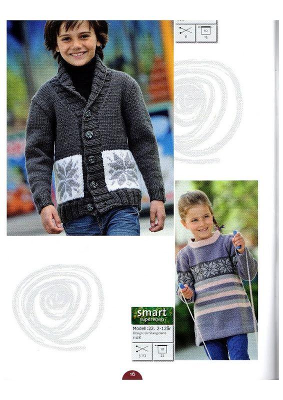 http://knits4kids.com/ru/collection-ru/library-ru/album-view?aid=40889