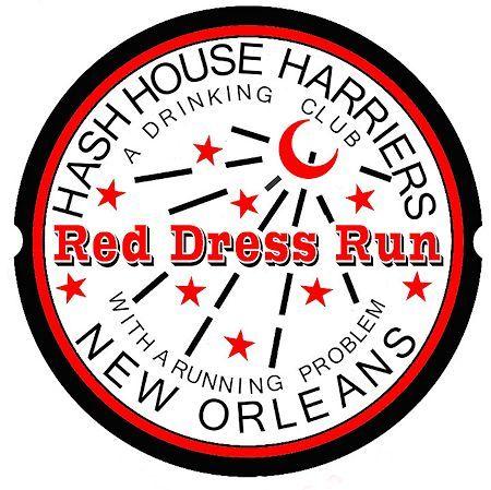 Red Dress Run New Orleans | facebook_event_434229413321916.jpg