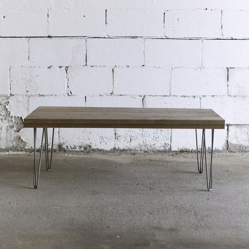distressed wood and coffee table find this pin and more on living room