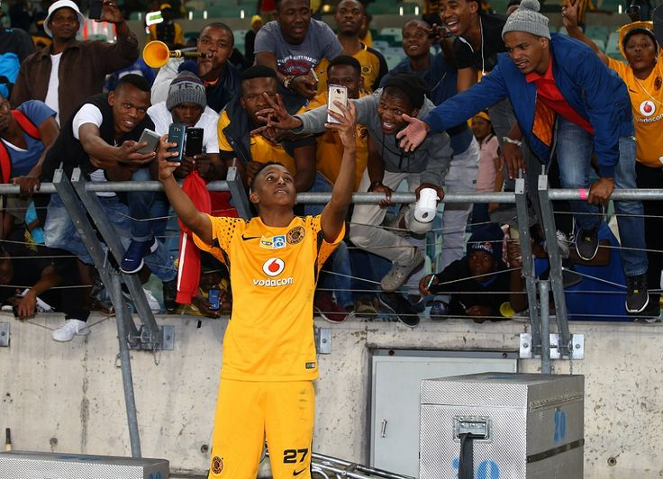 Absa Premiership: PSL fixtures for 19 and 20 August 2017 The PSL kicked off on Friday night and there are a few intriguing fixtures lined up on both Saturday and Sunday of the league's first weekend. https://www.thesouthafrican.com/absa-premiership-psl-fixtures-for-19-and-20-august-2017/