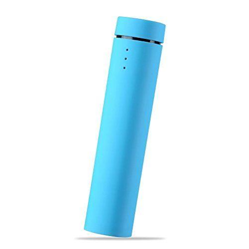Portable Speaker Stereo Sound 2in1 Function with 4000mAh ... https://www.amazon.com/dp/B01H3ECFUI/ref=cm_sw_r_pi_dp_nRnCxbP3AJJ58