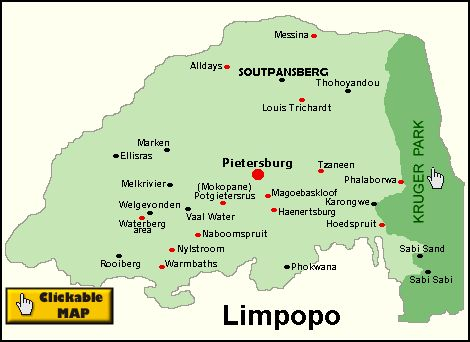 limpopo-map