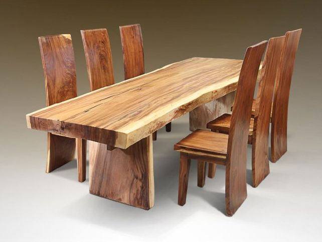 Dining Room Table Plans Woodworking This May Be A Little Ambitious Pin It Chairs Siewers Lumber Has