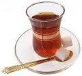 Elma chai