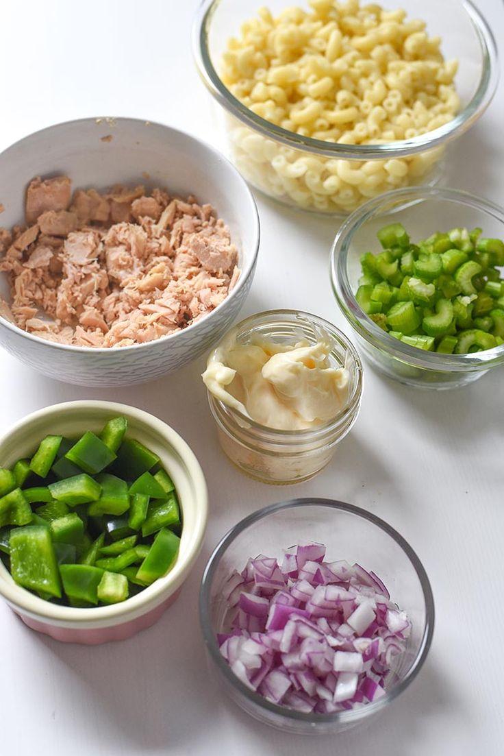 85 best salads images on pinterest fruit salads dessert for Easy cold side dishes for christmas