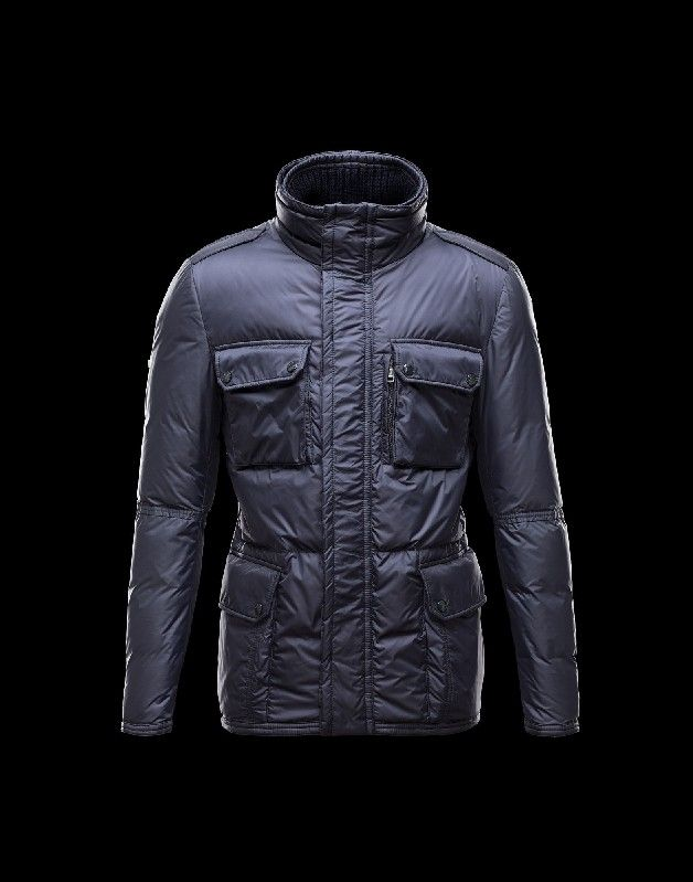 We offer cheap Moncler Mens Jacket Amazzone Blue online. Moncler Mens Jacket  Amazzone Blue are in promotion now.