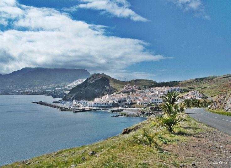 Caniçal,  temos casas e apartamentos para venda www.decisoesvibrantes.com