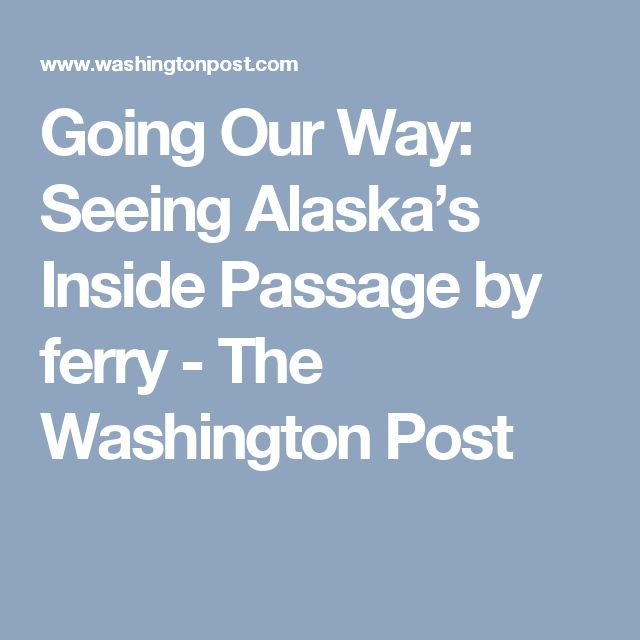 Best Images About Obsessed With Alaska On Pinterest Canada - 9 tips for visiting alaska