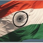 Chile Seeks Free Trade Agreement with India