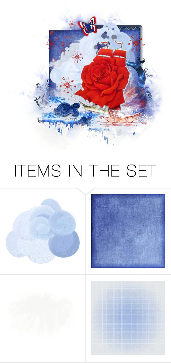 """""""Sea Walk"""" by sonjanaimann ❤ liked on Polyvore featuring art"""