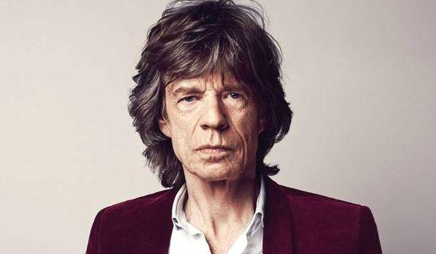 Los Rolling Stones posponen su gira por Oceanía  y Mick Jagger emite un comunicado
