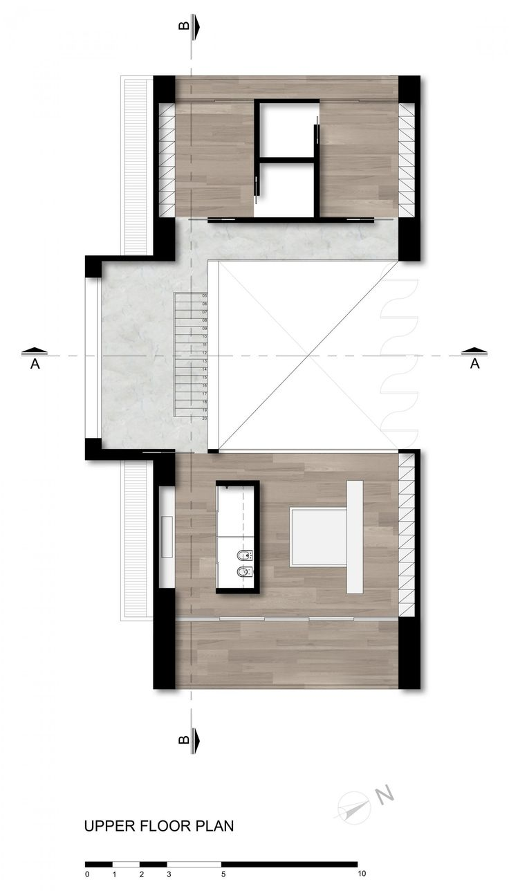 ^ 1000+ images about Floor Plan on Pinterest rchitectural ...