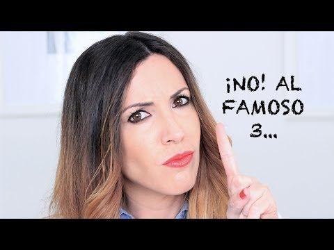 COMO CONTORNEAR EL ROSTRO: CONTOUR KIT ANASTASIA BEVERLY HILLS - YouTube