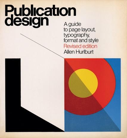 Designed by Allen Hurlburt