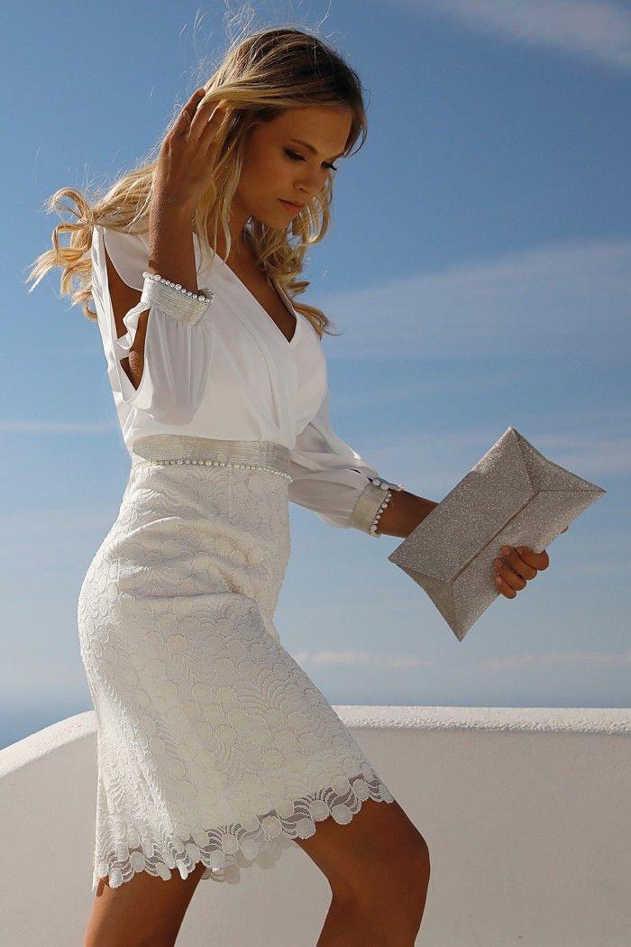 Summer 2020 Linea Raffaelli Elegant Dresses For Women Dresses Prom Dresses Long Pink