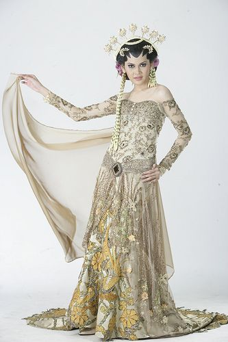 weddingkebaya.jpg (333×500)