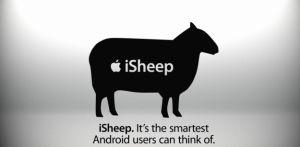 BERITA JOGJA – Kebutuhan akan internet tak hanya milik masyarakat urban. Di pedesaan, penggembala domba pun butuh teknologi internet untuk memudahkan pekerjaan. Hal ini ditangkap oleh peneliti di North Wales dengan membuat alat pelacak yang terhubung ke internet bernama iSheep.