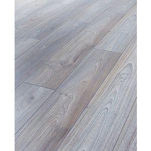 Kronospan Sterling Asian Oak Laminate Flooring