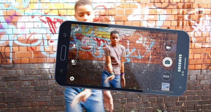 Kore Malı Telefonlar - Samsung - İphone - Htc - blackberry: Kore malı telefon samsung galaxy s5   370 tl