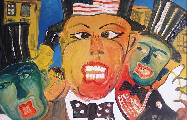 http://fineartamerica.com/featured/il-risveglio-dei-gusti-roberto-corso.html