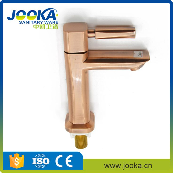 Alibaba shopping traditional red bronze wall mounted basin taps
