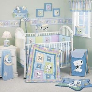 my fav, too bad all baby snoopy stuff is hard to find, and not gender friendly :/