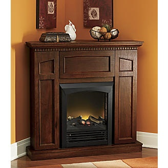 34 Best Images About Electric Fireplace 39 S On Pinterest