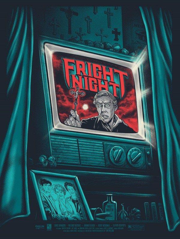 Fright-Night-new-reg