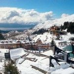All the information about San Carlos de Bariloche – Patagonia Argentina. Activities in Bariloche, Hotels, Excursions, weather information, ski and more.