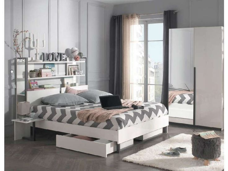 609 best images about conforama on pinterest samsung. Black Bedroom Furniture Sets. Home Design Ideas