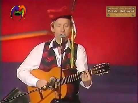 ♥♥♥♫ Andrzej Rosiewicz - Chłopcy radarowcy - YouTube
