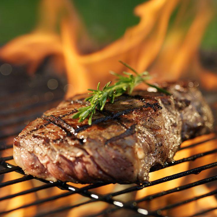 New York Strip Steak – Uteki Recipes, Food, & Cooking