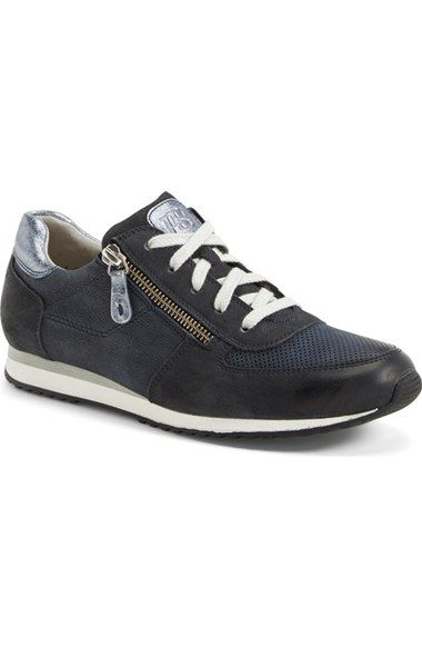 Paul Green 'Cage' Sneaker (Women) available at #Nordstrom