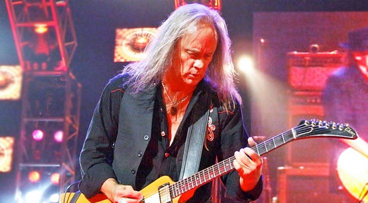Country Music Lyrics - Quotes - Songs Rickey medlocke - Rickey Medlocke Reflects On His 'Incredible' Ride With Lynyrd Skynyrd - Youtube Music Videos http://countryrebel.com/blogs/videos/rickey-medlocke-reflects-on-his-incredible-ride-with-lynyrd-skynyrd