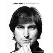 Jual Steve Jobs