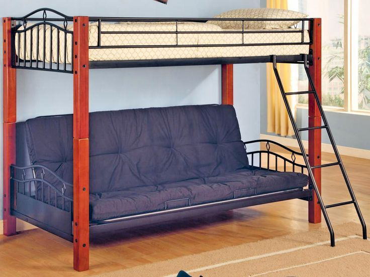 nice Epic Sofa Bunk Bed Price 79 For Your Interior Designing Home Ideas  with Sofa Bunk - 25+ Best Ideas About Couch Bunk Beds On Pinterest Bunk Bed With