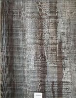 PVC Vinyl Flooring Color