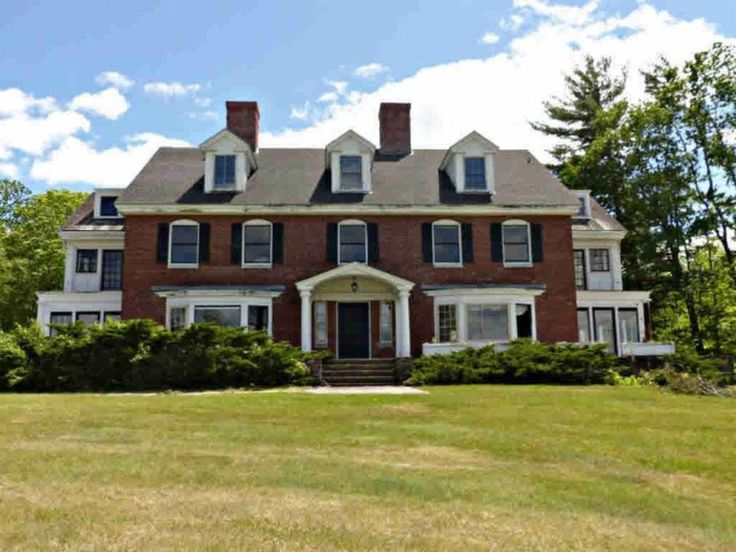 52 54 76 Red Hill Farm Rd, Center Harbor, NH 03226   MLS #4506827 - Zillow
